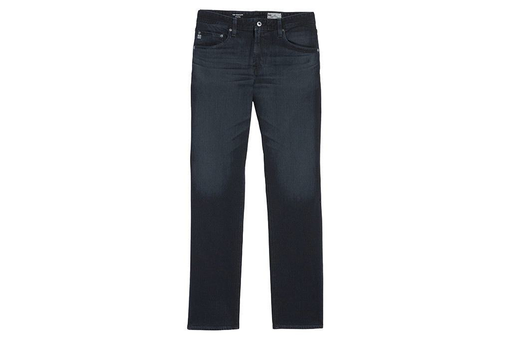 ag jeans, best jeans for men, mens jeans