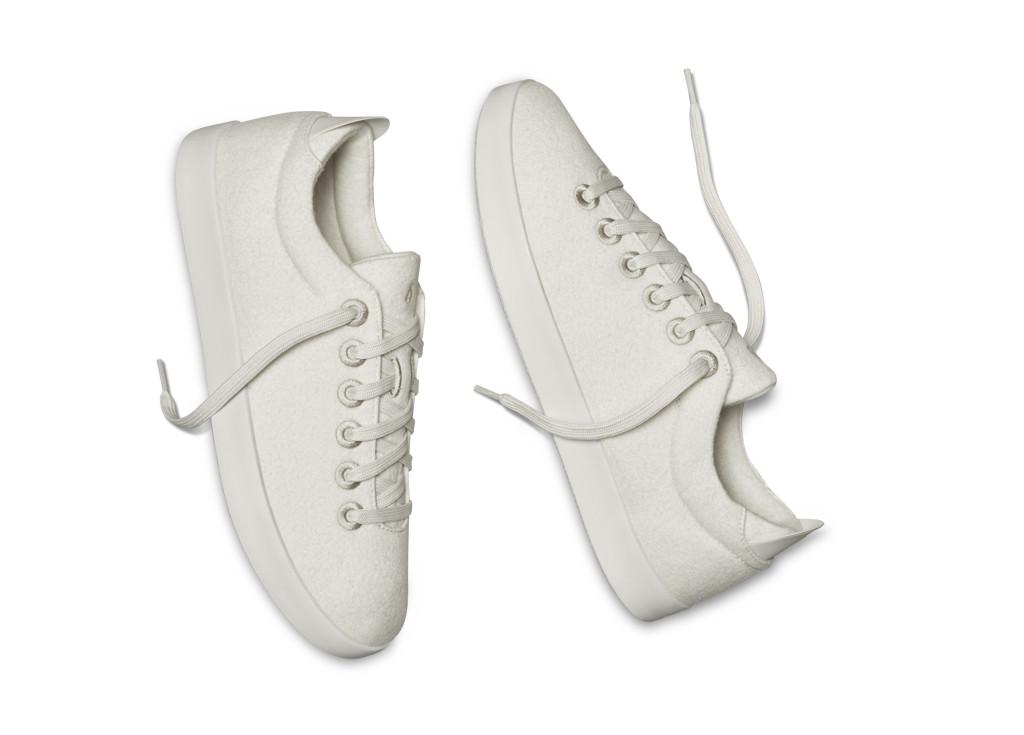 allbirds, allbirds wool piper, allbirds new shoes