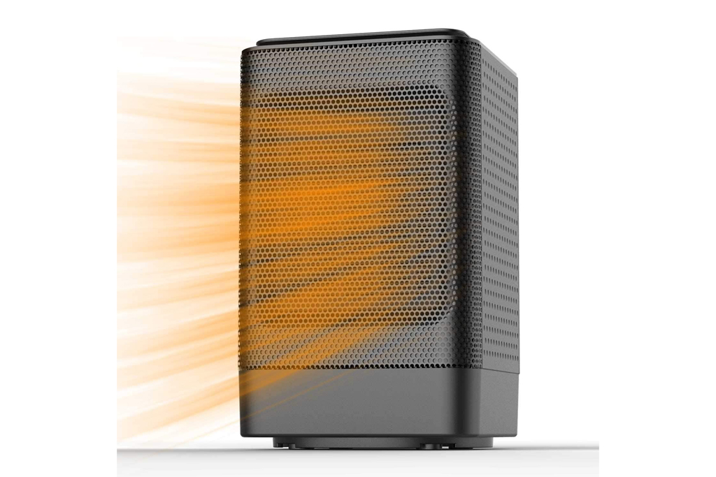 space heater, heater, warmth, space, amazon, alrocket