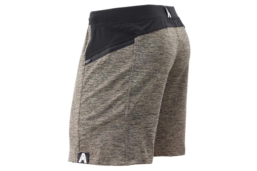 shorts, workout shorts, mens, training, anthem athletics