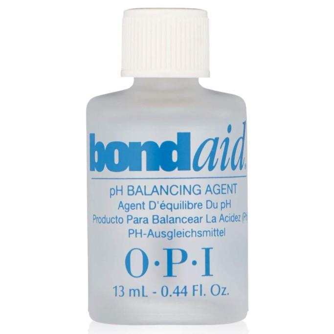 bond-aid opi
