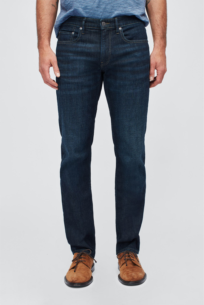 bonobos jeans, best jeans for men, mens jeans