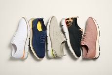 Cole Haan Pulls IPO Plans