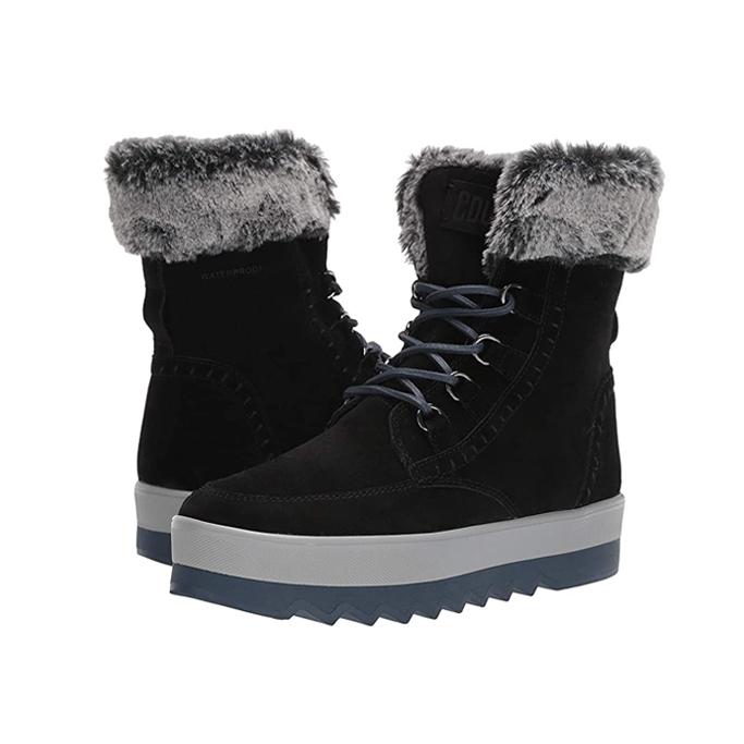 Cougar Vanetta Waterproof Boots