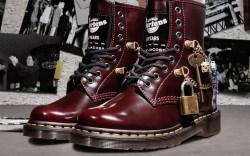 marc jacobs, dr martens, boots, doc