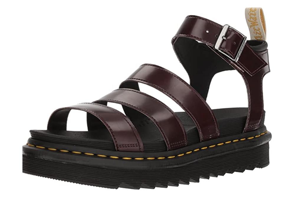 dr. martens, amazon sale, dr. marten shoes