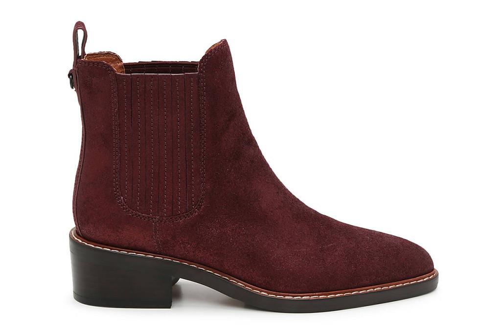 coach boots, dsw sale, dsw flash sale