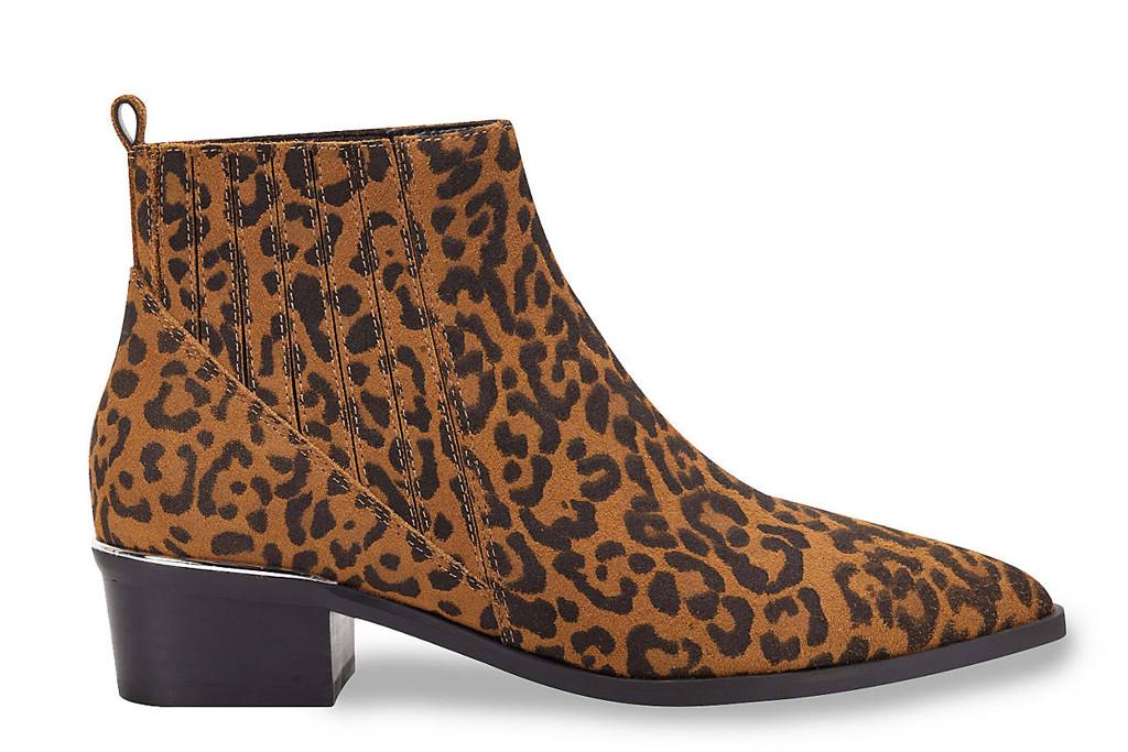 marc fisher boots, dsw sale, dsw flash sale