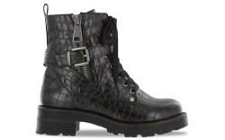 mia boots, dsw flash sale, dsw