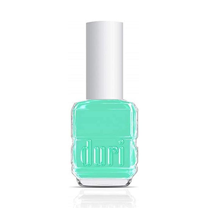 duri-mint-green