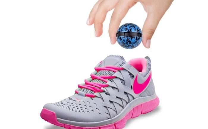 Eco-Fused Deodorizing Balls