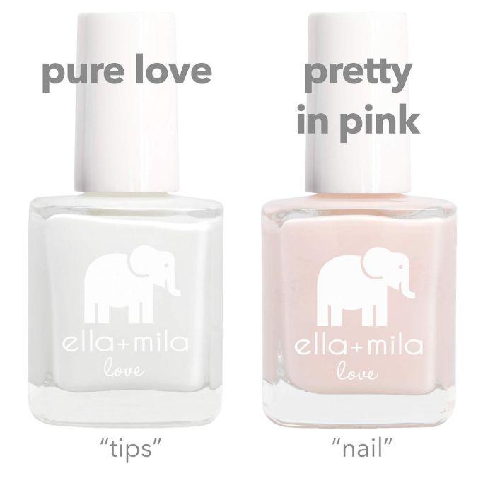 ella-mila-french-nail-polish