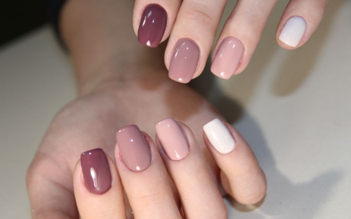 fall-2020-nail-trends