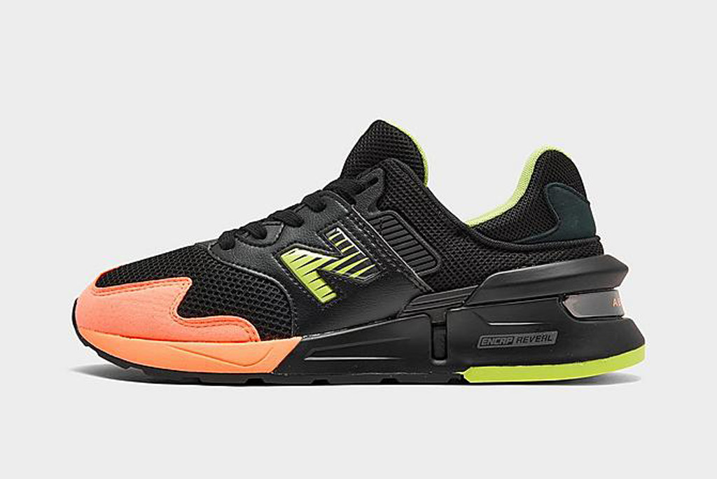 new balance sneakers, finish line flash sale, sneakers