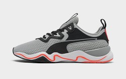 puma sneaker, finish line flash sale,