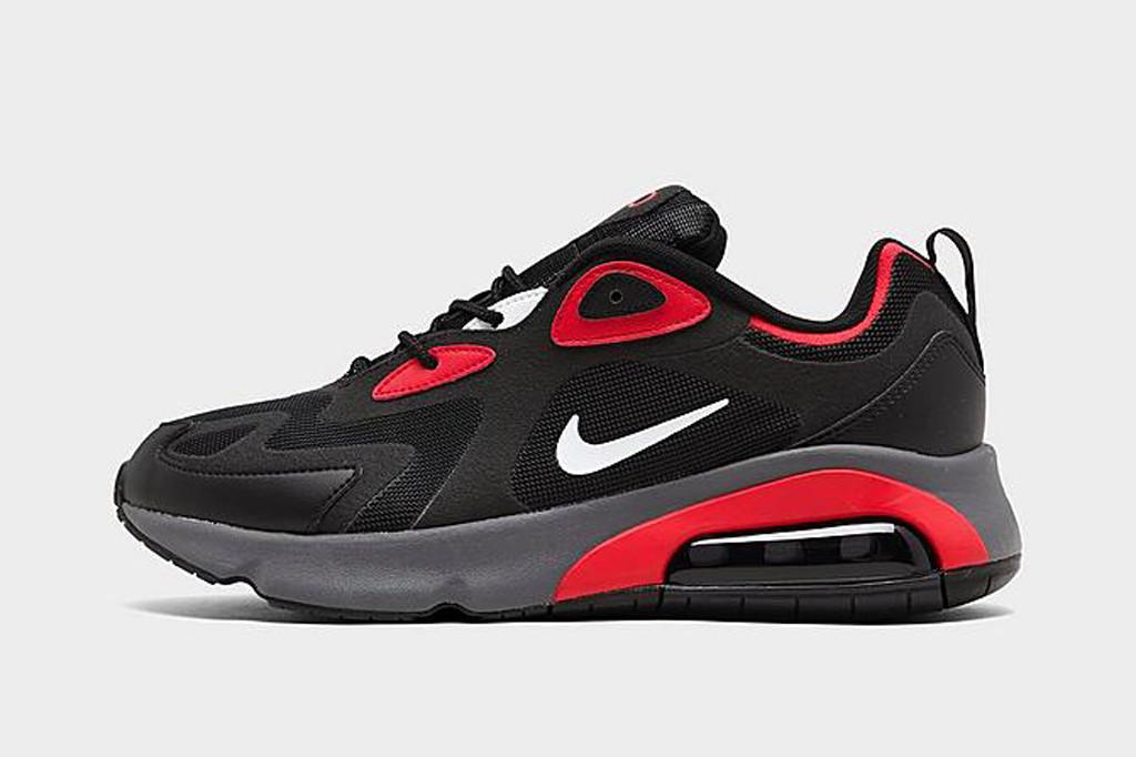 finish line sale shoes
