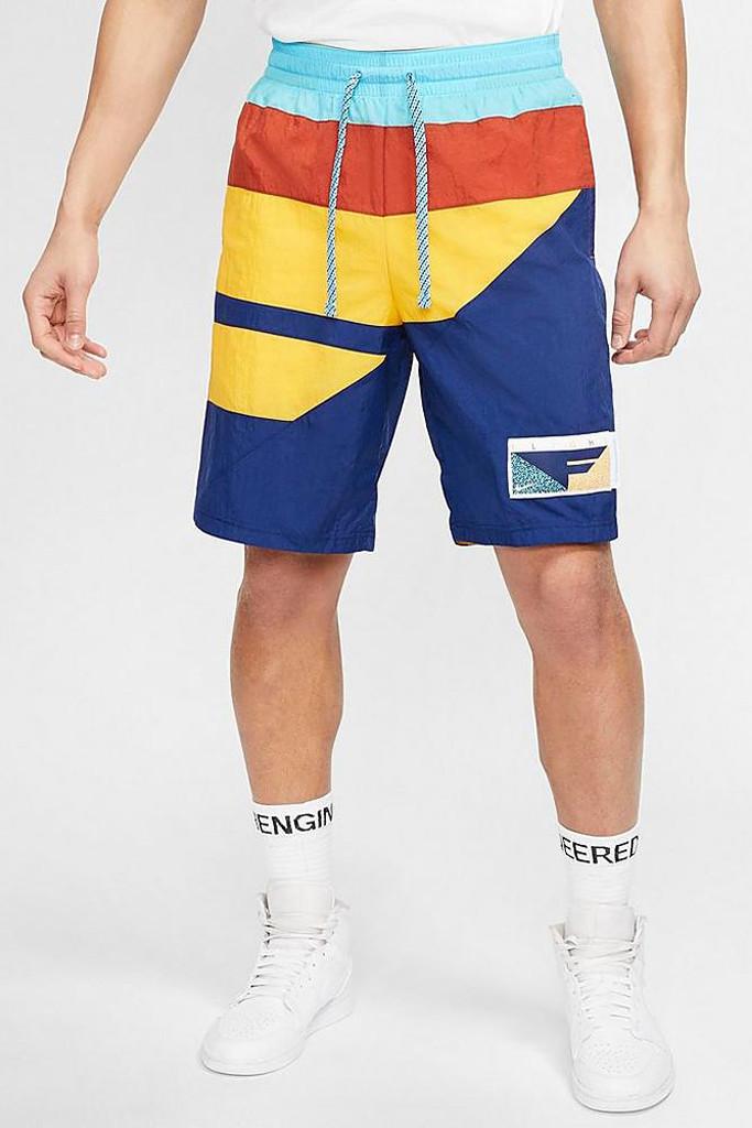 nike basketball shorts, finsih line flash sale, men's shorts
