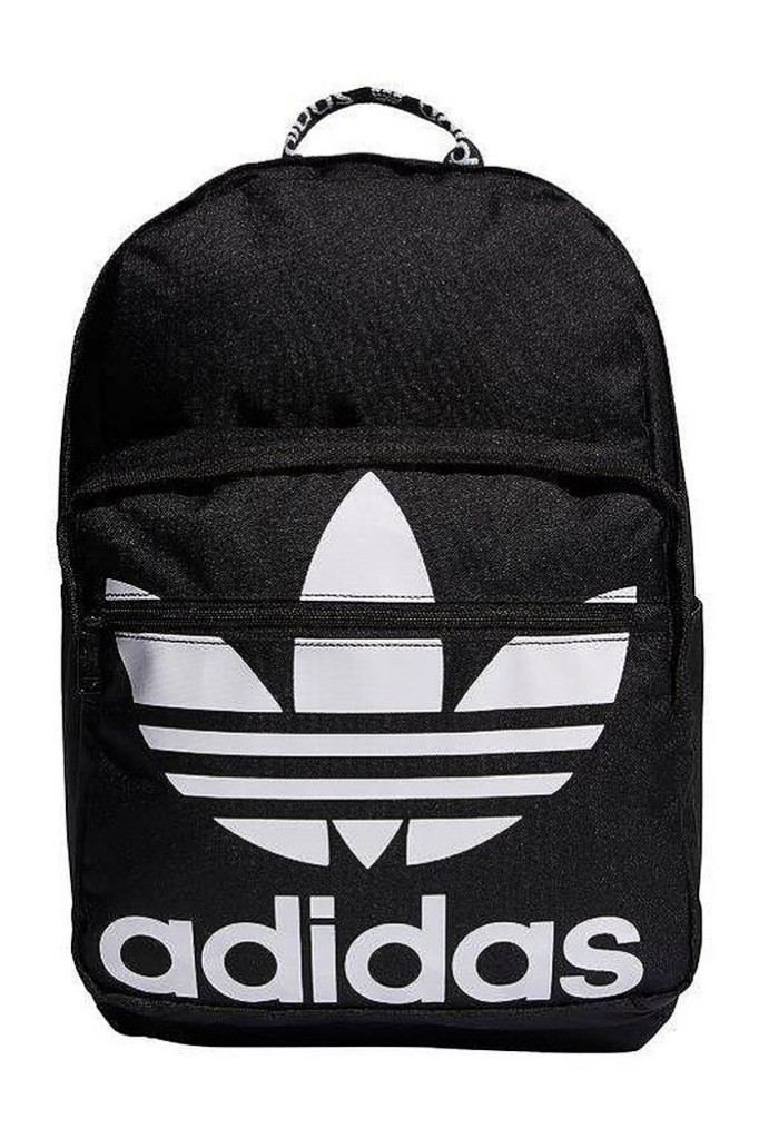 adidas backpack, finish line flash sale, backpack