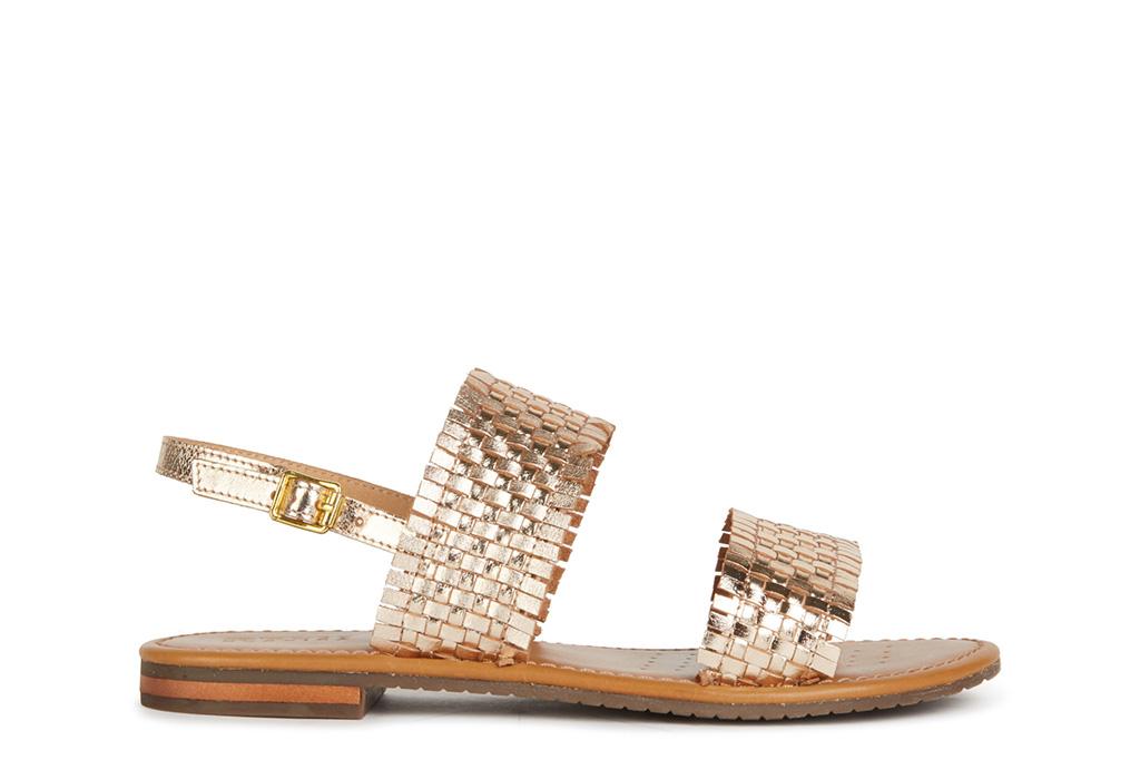 Geox Spring 21 sandal