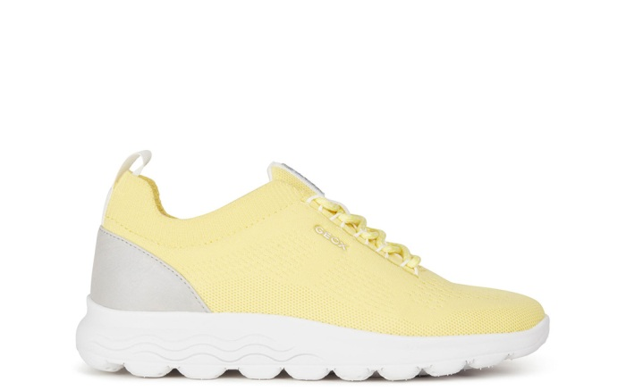 Geox Spring '21 Sneaker