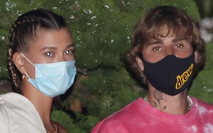 hailey-baldwin-justin-bieber-couple-style