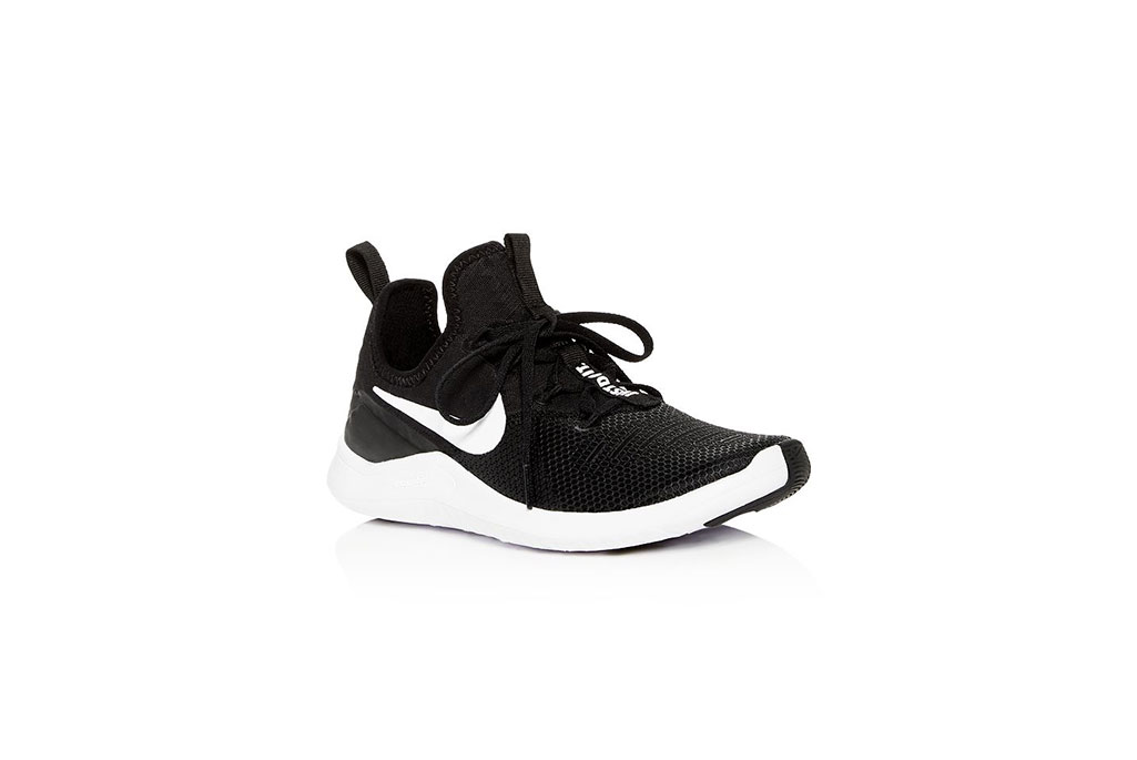 nike free tr 8 sneakers