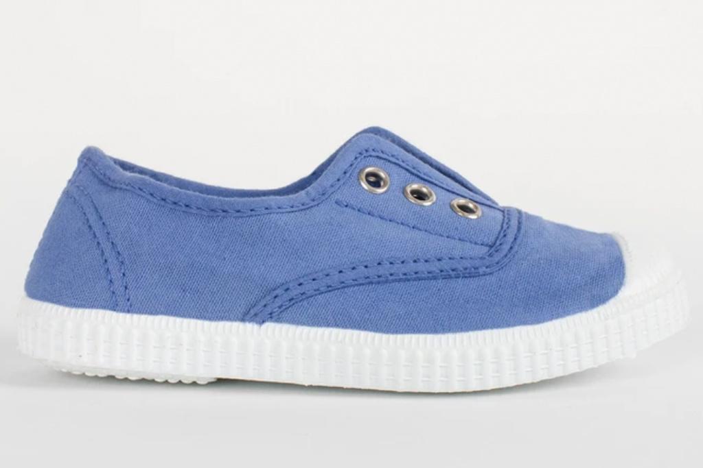 hampton canvas, sneakers, shoes
