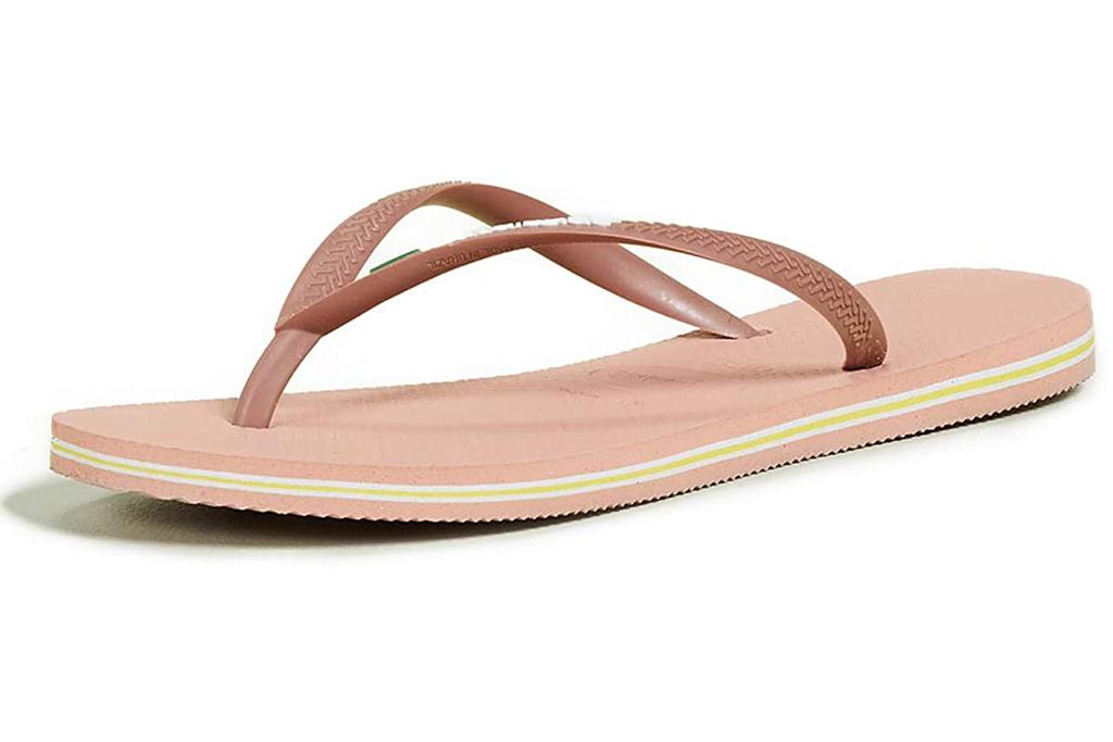 havaianas, flip flops