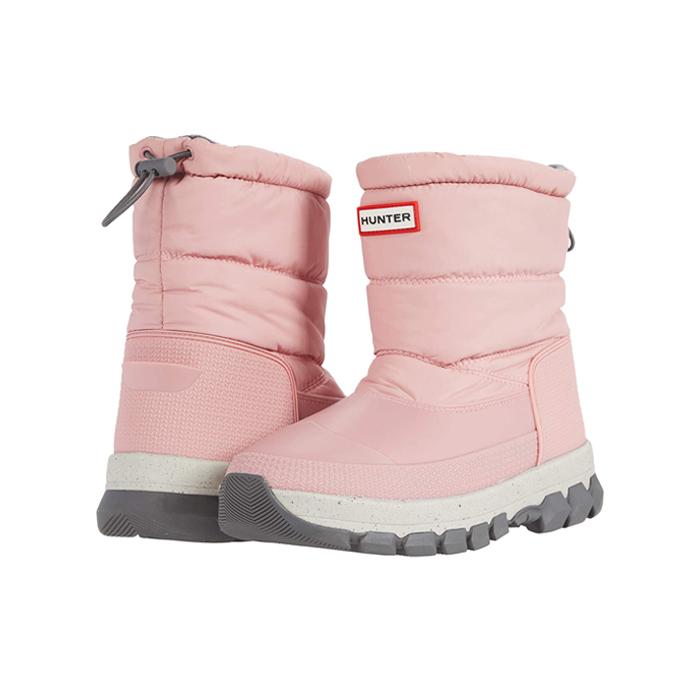 Hunter Original Insulated Short Boots