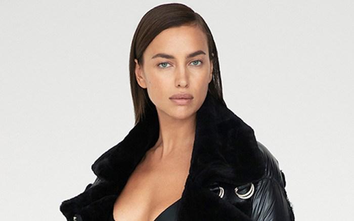 irina-shayk-model-bra-nicole-bensiti
