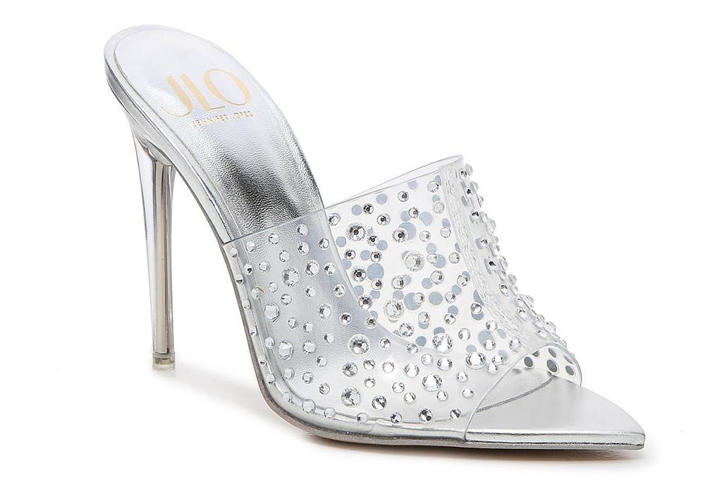 jlo, jennifer lopez, dsw, heels, sandals