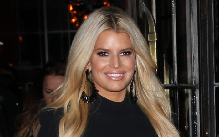 jessica-simpson-style-jeans-boots