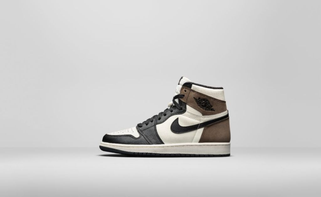 jordan brand, 2020, holiday, sneakers, style, collection, shoes, fall