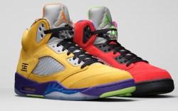 jordan brand, 2020, holiday, sneakers, style,