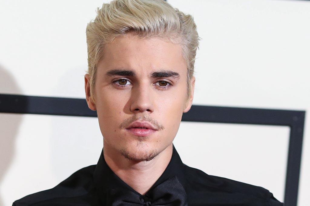 Justin Bieber 'Popstar' Music Video Outfits – Telasi News