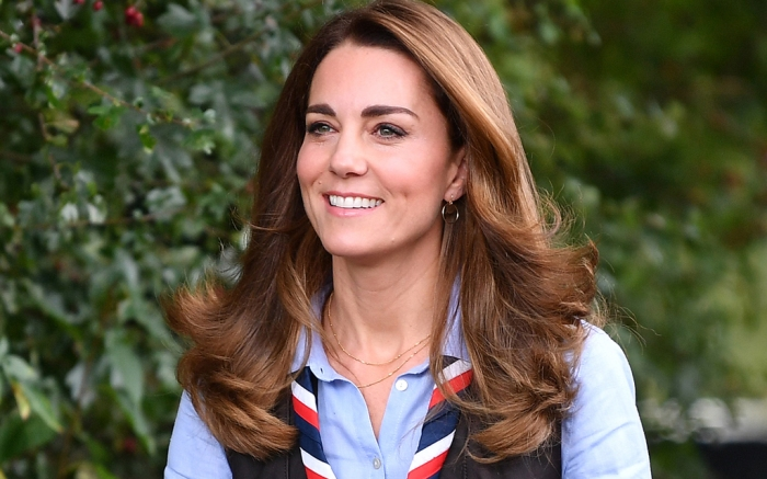 kate-middleton-skinny-jeans-boots-style