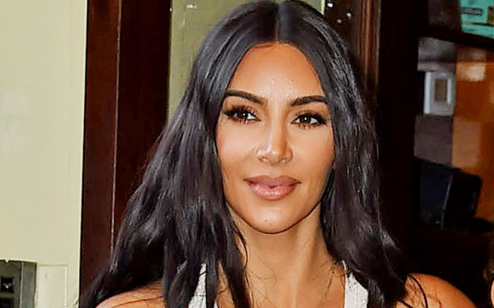 kim-kardashian-style-bathing-suit