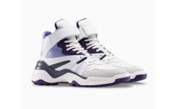 koio-aerobics-sneaker