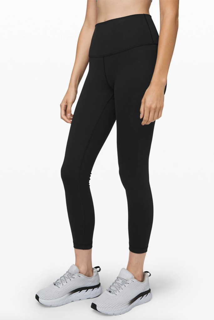lululemon leggings, best high waisted leggings, leggings