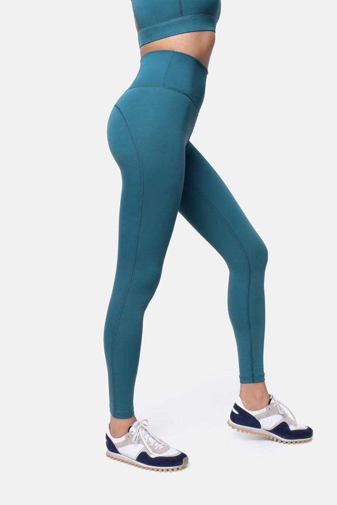 outdoor voices leggings, best high waisted leggings, leggings