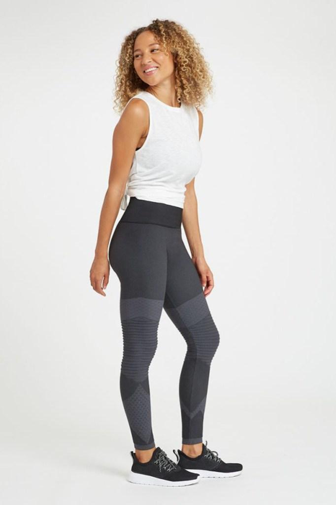 spanx leggings, best high waisted leggings for women, leggings