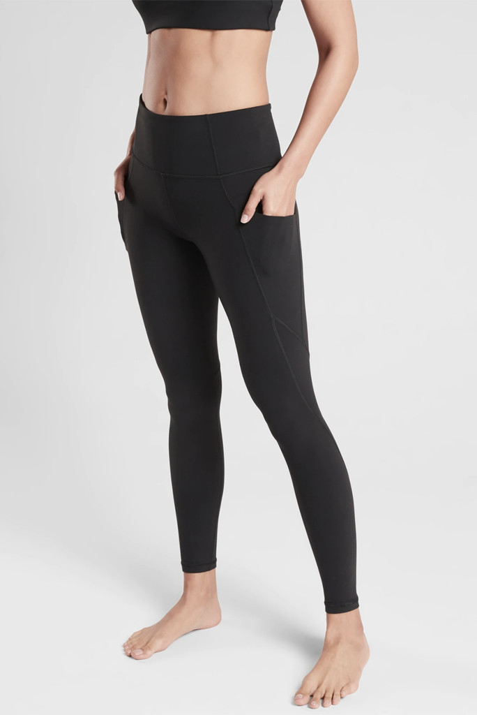 athleta leggings, best leggings for women, leggings