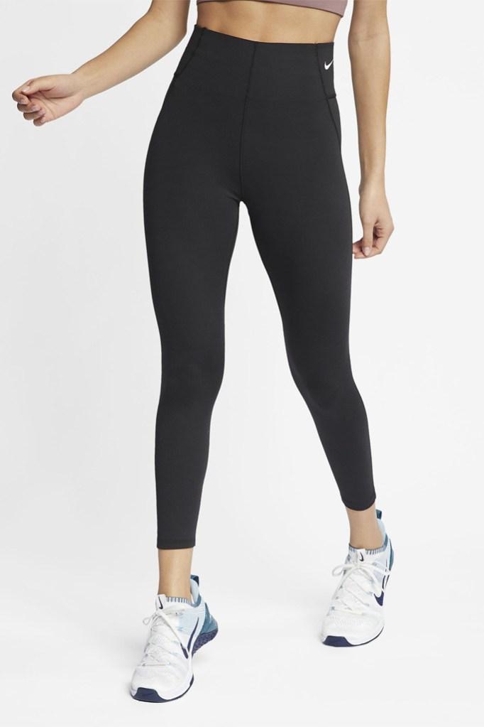 nike leggings, best leggings for women, leggings