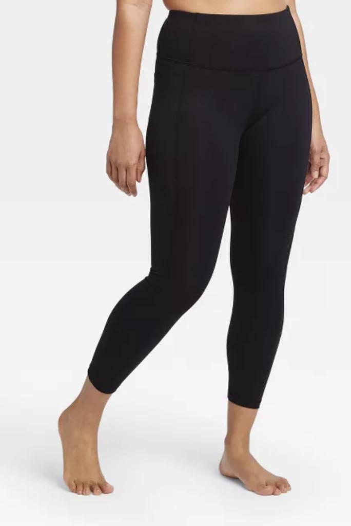target leggings, best high waisted leggings for women, leggings