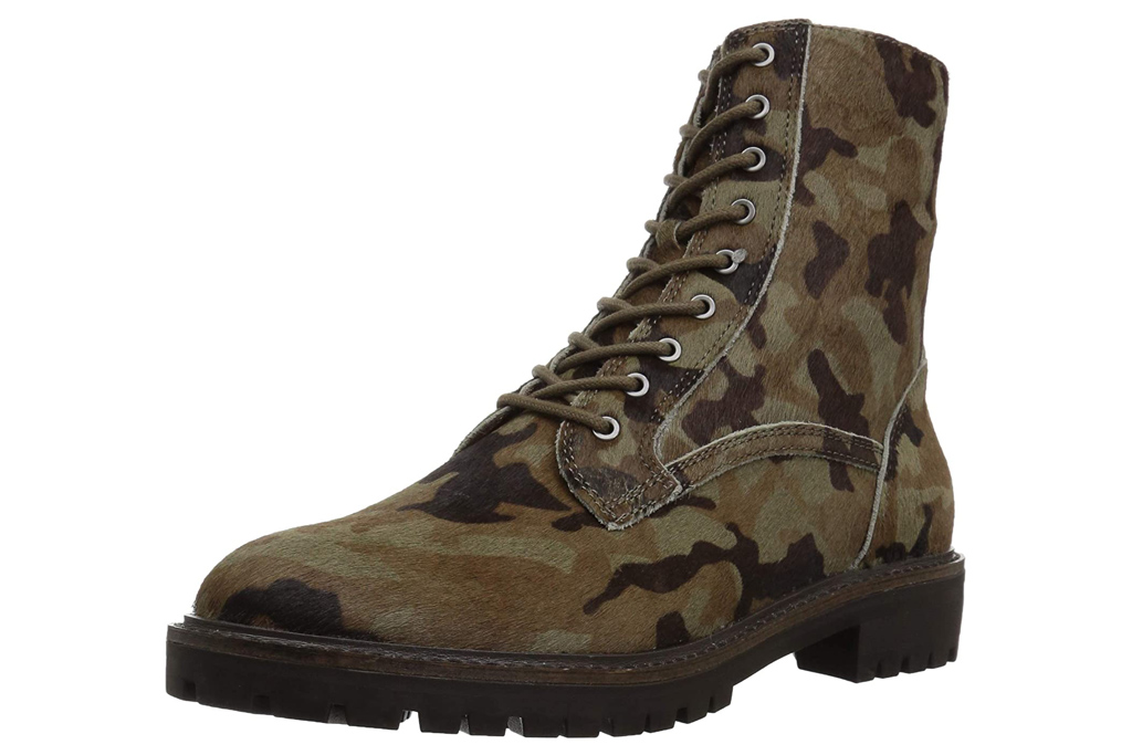 camo boots, combat boots, camouflage, boots, lucky