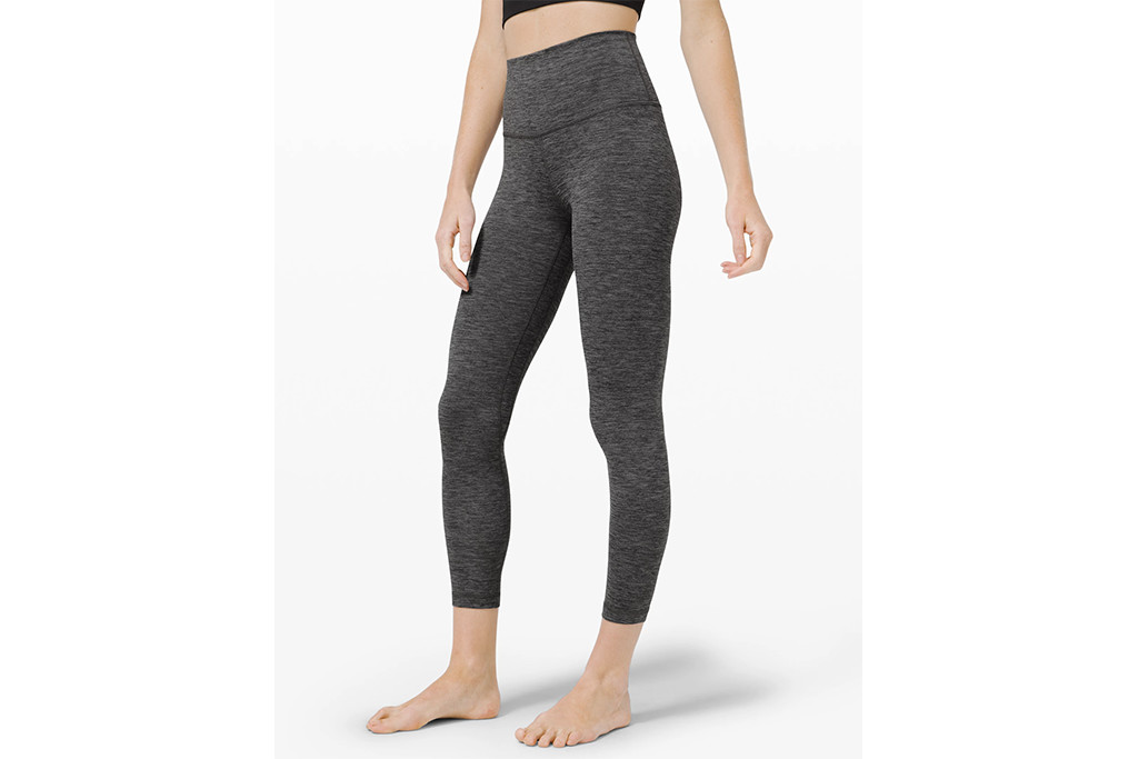 lululemon align pant, best selling gear on lululemon, lululemon