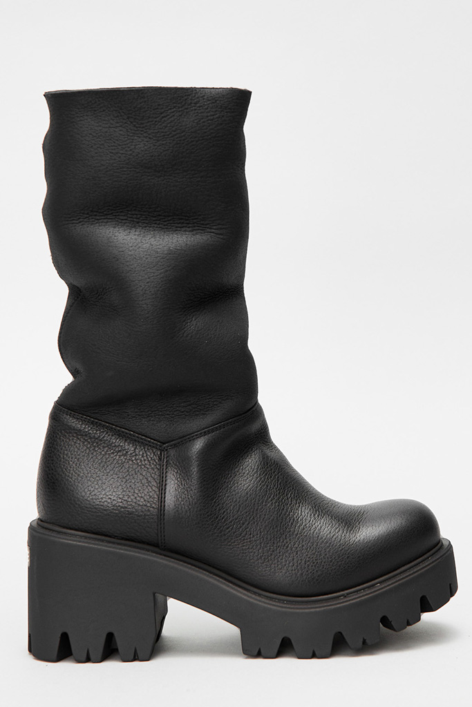 Mackage, boots