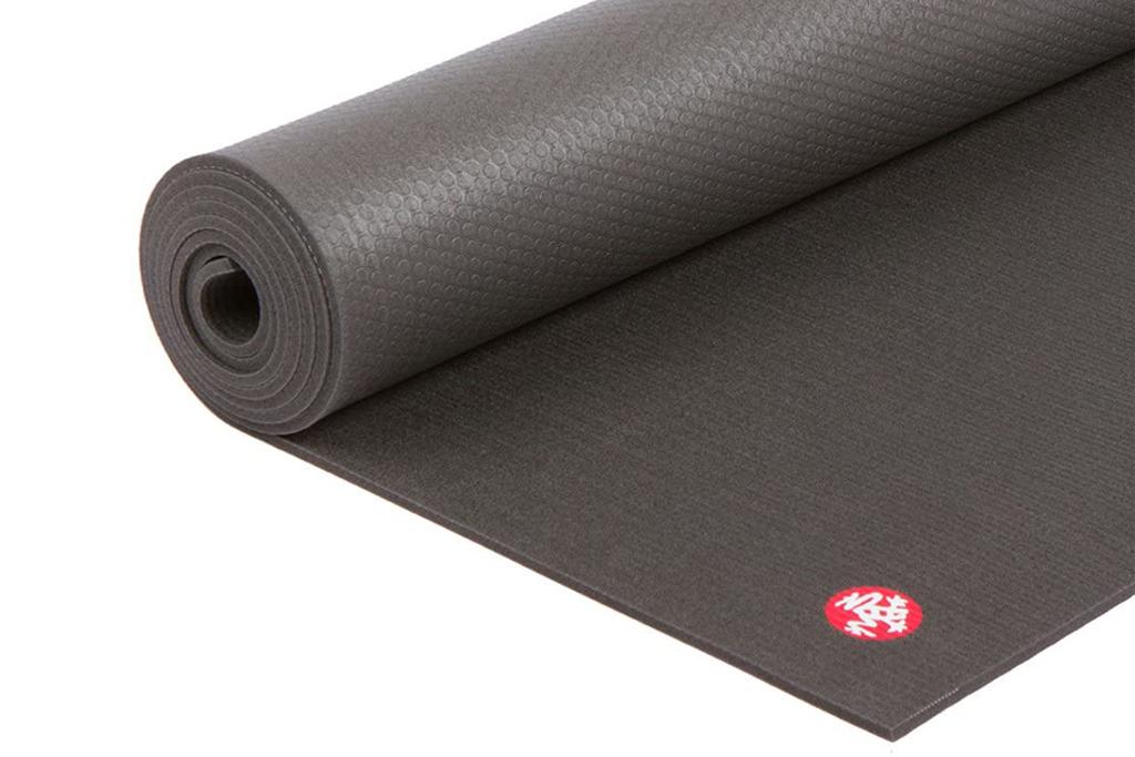 manduka, yoga mat, mat