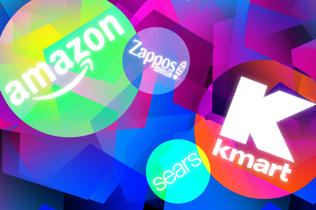 The Biggest Retail Takeovers and Mergers of the 2000s and 2010s