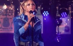 Miranda Lambert , ACM Awards 2020